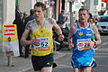 Vienna City Marathon 20130414 52Peter Fankhauser + 28Gernot Hammer 0323 GuentherZ.JPG