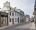 Vieux-Québec 17.jpg