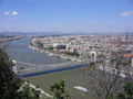 View from Citadella on Budapest 2005 125.jpg