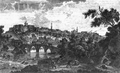 View of Erevan in 1796.png