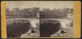 View of Falls from East side, from Robert N. Dennis collection of stereoscopic views.png
