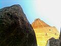 View of Padmakshi Temple Gopuram.jpg