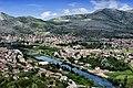 View of Trebinje (44107865460).jpg