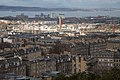 View of chimney stack from Calton Hill.jpg