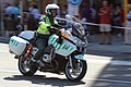 Vigo Vuelta Ciclista a España 2013 (9596461652).jpg