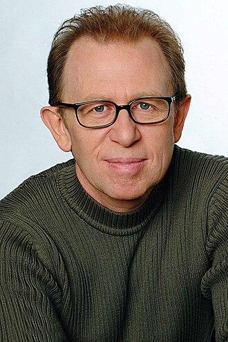 Viktor Giacobbo - Viktor Giacobbo