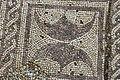 Villa Armira Floor Mosaic PD 2011 101.JPG