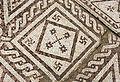Villa Armira Floor Mosaic PD 2011 278a.JPG