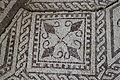 Villa Armira Floor Mosaic PD 2011 296.JPG