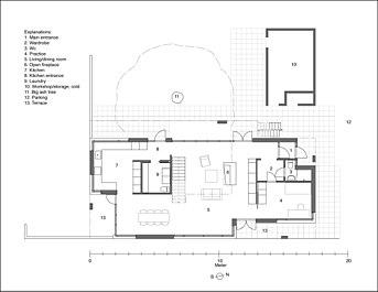 Villa Delin plan 1.jpg