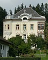 Villa Diana So Oberkrumbach 123 b.JPG