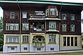 Villa Kindberg 2.jpg