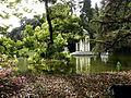 Villa Pallavicini 2.jpg