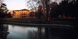 Villa Smeraldi.jpg
