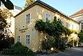 Villa Wertheimstein (Döbling) 01.jpg