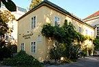 Villa_Wertheimstein_(Döbling)_01.jpg