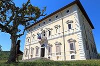 Villa del Colle del Cardinale.jpg