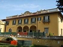 Villa schifanoia 01.JPG