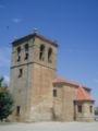 Villadepera-Iglesia.JPG