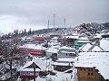 Village Bashla.jpg