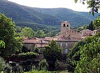 Village Lauroux.jpg