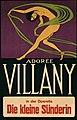 Villany 1920.jpg