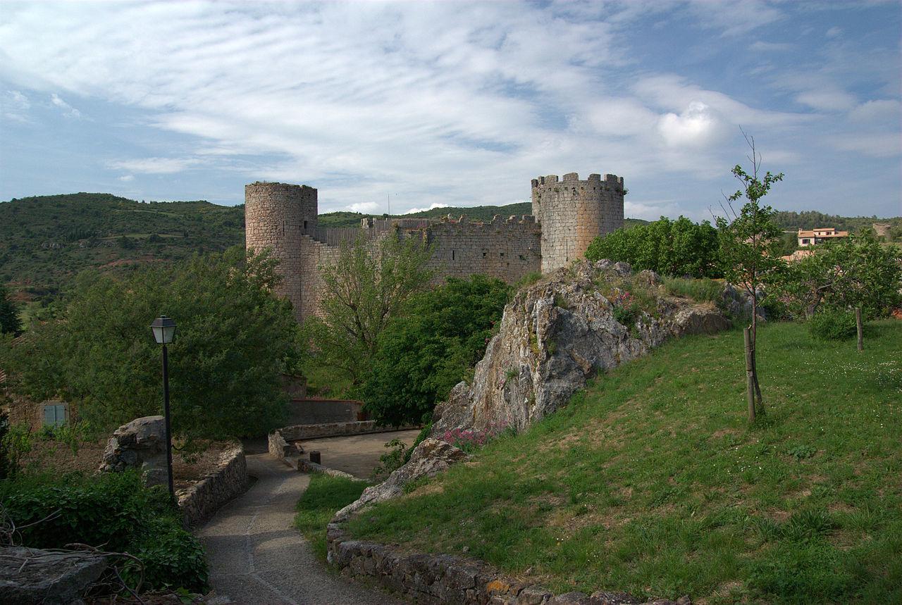 Villerouge-Termenès-10.jpg