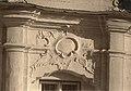 Vilnia, Subač, Misijanerski. Вільня, Субач, Місіянэрскі (J. Bułhak, 1914) (6).jpg