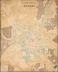 Vilnia. Вільня (1837).jpg