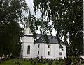 Vinne church 1.jpg