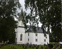 Vinne church 1.jpg