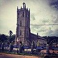 Vintage Stone Church.jpg