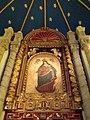 Virgen de la Candelaria Oruro Bolivia 01.JPG