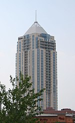 Virginia Beach Town Center - Westin.jpg