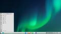 VirtualBox Linux Deepin 20.1 LARGE 16 03 2021 21 57 12.png