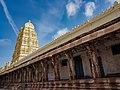 Virupaksha Temple Complex at Hampi.jpg
