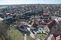 Visby - KMB - 16001000006718.jpg
