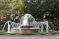 Viseu- Praça República-20140913.jpg
