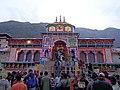 Vishu Temple, Badrniath.jpg