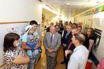 Visit Hadassah Hospital (30054550256).jpg
