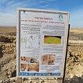 Visit Tel Arad 08.jpg