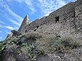 Visit a Castelsardo 12.jpg