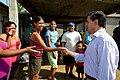Visita a zonas afectadas en Los Cabos, Baja California. (15097871887).jpg