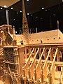 Visite Notre Dame septembre 2015 24.jpg