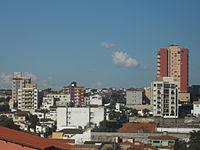 Vista Parcial Região central.JPG
