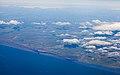 Vista aérea del suroeste de Islandia, 2014-08-13, DD 001.JPG
