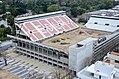 Vista del Estadio y el Paseo de los Profesores.jpg