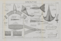 Vistuigen Drenthe 1899.png