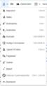 VisualEditor Toolbar Formatting-ilo.png