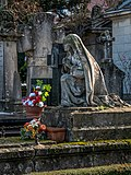 Vitoria - Cementerio Santa Isabel - Tumba 07.jpg